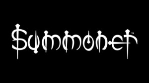 jumbo_SummonerLogo-540x303