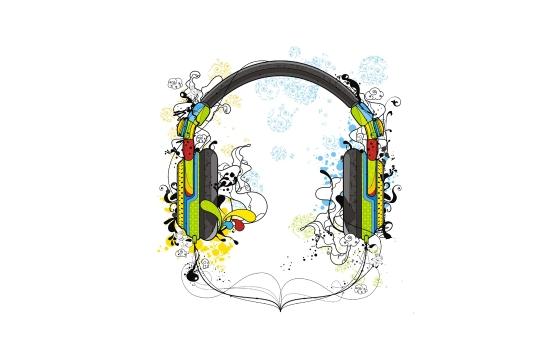 Musical Imagination