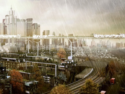 future-london-skyline-6