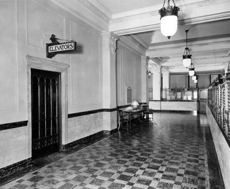 ElevatorOld
