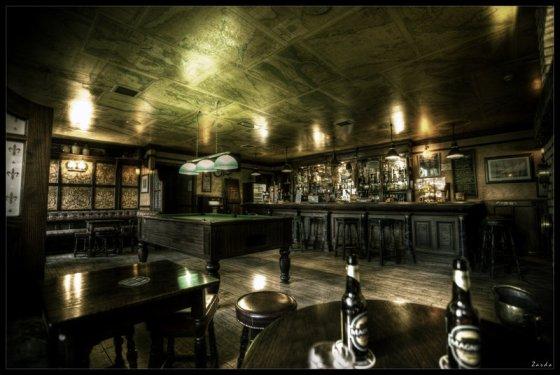 scottish_pub_by_zardo-d30xw62