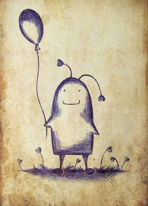 Happiness_by_JenniElfi