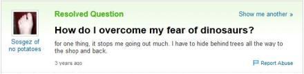 fearofdinos