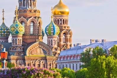 St_Petersburg2