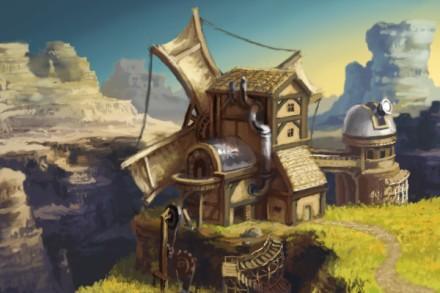 steampunky_windmill_by_ZackF