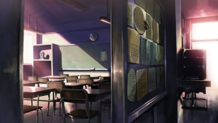 classroom_by_giantstudio-d3bgrk8